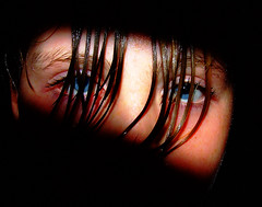 Eyes (robstanley1) Tags: kkfav kkblog