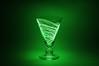 Gently Disturbed - Not Shaken (cszar) Tags: longexposure 15fav lightpainting green topf25 glass topv111 510fav topf50 topv555 topv333 nikon topf75 d70 topv1111 topv999 topv777 nikkor 50mmf18d lightinmotion 85points top20longexposure