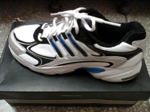 shoes running adidas