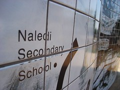 Naledi Secondary school