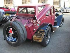 IMG_0123 (turbodiesel) Tags: auto california usa canon ixus ixus400 classiccars autodepoca lancia lambda automobili italiancars lancialambda collectablecars lanciacars 100yearsoflancia