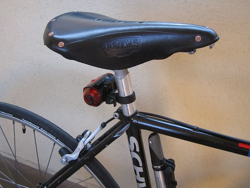 schwinn bike saddles