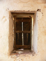 Little window / Ventanita (Marianne Perdomo) Tags: old window grancanaria ventana little tejeda ventanuco casascanarias safe200