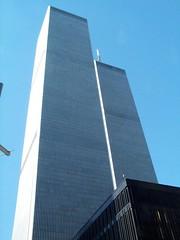 Never Forget (army.arch) Tags: old newyorkcity ny newyork worldtradecenter 911 patriotsday