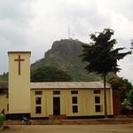 Tororo, Uganda