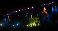 V Festival 06 - Morrisey