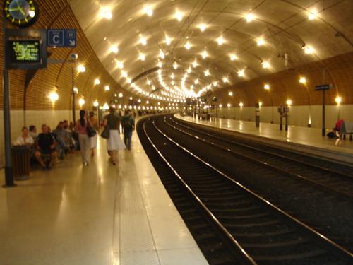 monaco monte carlo train station. Monaco – Monte Carlo Train