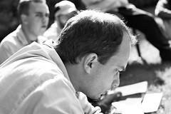 TDB_St-Ansgar_LW_Sept2006_048 (Johnny Knoxville) Tags: scouts kodakbw400cn lawandorder schleswigholstein pfadfinder pentaxme dpsg 50mmf17 stansgar glinde analogrocks vfdkv dpsghamburg ohnekaffeegehtnix warspaetgestern