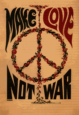 make_love_not_war