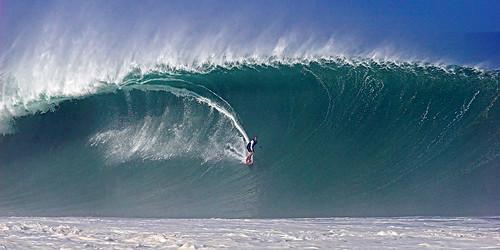 photo de surf 2571