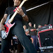 Billy Talent_0771
