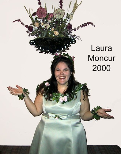 Laura 2000 from Flickr