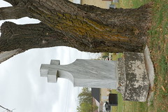 Sept 19 095 (Jeannette Greaves) Tags: cemetery 2006 stagathe stagathecemetery