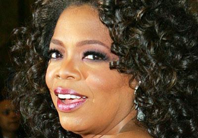 Oprah Winfreys TV-selskap OWN saksøkes, har laget et «fiendtlig arbeidsmiljø»! thumbnail