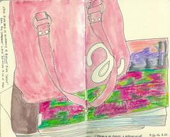 FLICKR-il-pinkbag