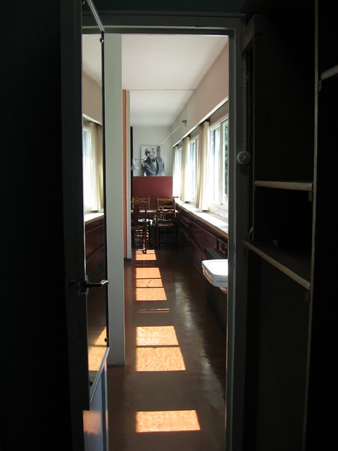 Le Petit Maison 33
