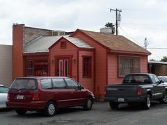 20061005 Squeeze Inn
