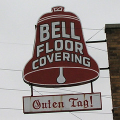 the world s best photos of bell and hello flickr hive mind