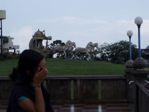 Mangalore 040