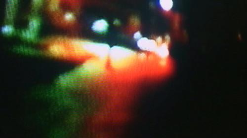 promenade, bordeaux avec anne-sophie, 1999_00053