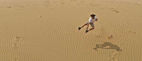 Todd-Dune-Rock