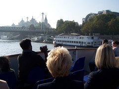 100_1453.JPG (Miki the Diet Coke Girl) Tags: england london thamesriver riverboatcruise