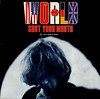 julian cope | world shut your mouth