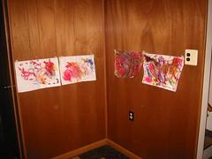 Calanit's art gallery