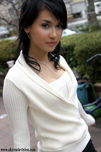 小澤マリアの画像45503