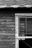 window (maclogue) Tags: blackandwhite steel sloss utatathursdaywalk28 companyhouses