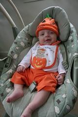 IMG_0233 (cjustice33) Tags: boy baby quin