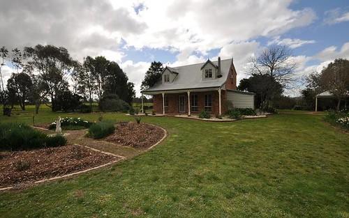 111 Nation Road, Jindera NSW