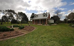 111 Nation Road, Jindera NSW