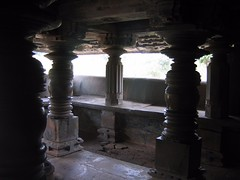 KALASI Temple Photography By Chinmaya M.Rao (191)