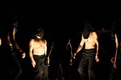 IMG_7470 (SXN) Tags: sol niger modern ego dance theatre keith center bryan squid pierce davis drama alter ucd mondavi hennessy sxn soracco piercesoracco 2013piercesoracco piercesoraccocom