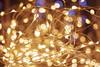 IMGP4055 (maurizio siani) Tags: luce luci napoli naples italia italy pentax k70 35mm aprile primavera luccicare sfocato sfocatura fili lucine natale illuminazione illuminato elettrico universo stella stelle stars universe caldo colore colori sfera sfere intricato connesso connessioni concetto concetti nodo nodi elettrificato illuminare lighting microcosmo fantasia immaginazione immaginare immaginato marzo acceso accendere bagliore