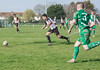 Portishead 1st v Wincanton (tramsteer) Tags: tramsteer portishead football soccer somerset bristol tackle match sport players boots