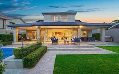5 Firth Avenue, Strathfield NSW