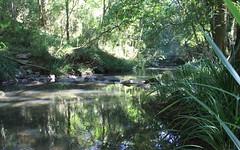 30/1157 Stony Chute Road, Wadeville NSW