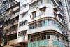 Hong Kong (NovemberAlex) Tags: hongkong kowloon architecture urban yaumatei