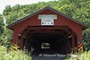 Pennsylvania Countryside (446) (Framemaker 2014) Tags: hillstown pennsylvania sullivan county loyalsock state forest creek forksville endless mountains united states america