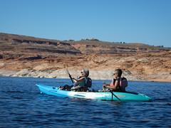hidden-canyon-kayak-lake-powell-page-arizona-southwest-1560