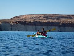 hidden-canyon-kayak-lake-powell-page-arizona-southwest-1558