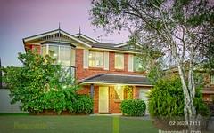 19 Rufus Avenue, Glenwood NSW