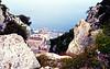 BM046 (72grande) Tags: monaco montecarlo fontvieille stadelouisii portdecapdail laturbie
