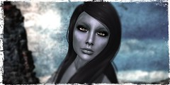 FF 2018 - Attitude is an Artform - Drow Moonlight Skin 01 (Mondi Beaumont) Tags: attitude is an artform skin applier drow moonlight aa attitudeisanartform bodypart avatar rp roleplay sl secondlife fantasy faire fair 2018 ff relay for life relayforlife rfl cancer fightcancer support medieval elf elves elven ava avatars fae faes pixie pixies merfolk merman mermaid creature creatures creator creators fairelands fairlanders enthusiasts performer clothes clothing cloths fashion furnitures garden deco decorations jewelry sim sims sponsors fundraise
