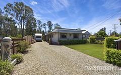 181 Geoffrey Road, Chittaway Point NSW