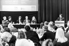 Chamber-Big-Debate-Brighton-Met-May-2018-Simon-Callaghan-Photography-131 (brightonandhovechamber) Tags: sussexphotographer brightonphotographer londonphotographer