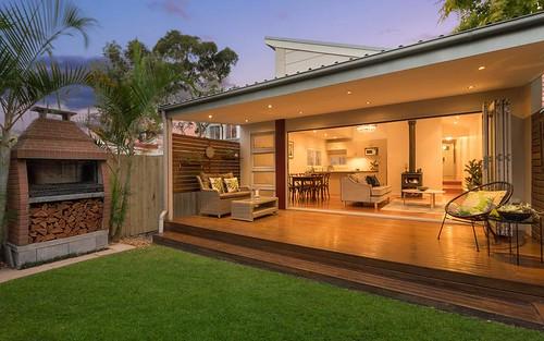 28 Cromwell St, Leichhardt NSW 2040