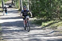 133313 (cykelkanalen.se) Tags: mountainbike bikerace lidingoloppet bicycle bike